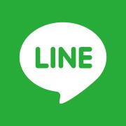 立即LINE聯絡頂尖商務中心